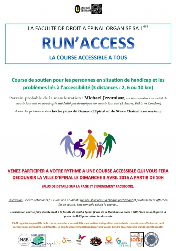 run'access.jpg