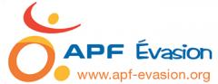 APF_evasion3.png
