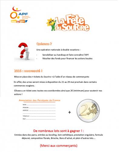 Affiche_recherche.png