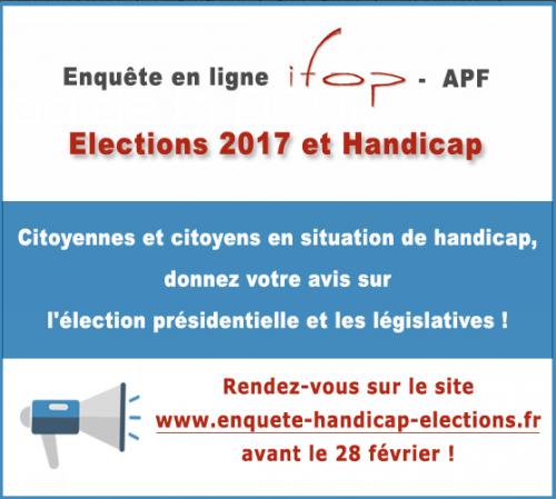 Elections2017etHandicap.png