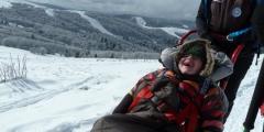 Refuge-du-Sotre-randonne-en-fauteuil-ski-660x330.jpg