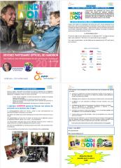 2017-PartenariatsHandiDon.png