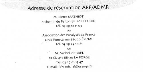 Repas ADMR1.jpg