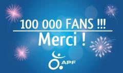 FB100000fans.jpg