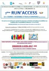 RunAccess2017.jpg